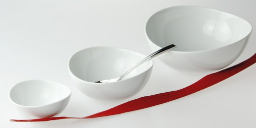 Their Crockery. Stylish Commercial Grade Designs : commercial tableware - Pezcame.Com