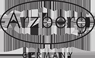 Arzberg Porcelain Germany
