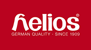 Helios, vacuum products, Germany