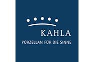 Kahla, porcelain, Germany