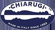 Chiarugi, Mills, Italy