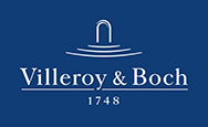 Villeroy & Boch Professional Chinaware